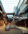 Crafting 3D Photorealism: Lighting Workflows in 3ds Max, Mental Ray and V-Ray Cover Image