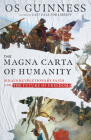 The Magna Carta of Humanity: Sinai's Revolutionary Faith and the Future of Freedom Cover Image