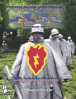 United States Army Heroes Korean War: 25th Infantry Division Cover Image