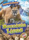 Mountain Lions Cover Image