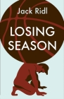 A Losing Season: America, Place, and Diaspora Literatures (Notable Voices) Cover Image