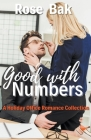 Good with Numbers Cover Image