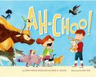 Ah-Choo! Cover Image