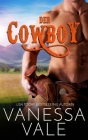 Der Cowboy Cover Image