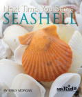 Next Time You See a Seashell Cover Image