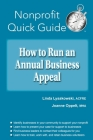 How to Run an Annual Business Appeal Cover Image