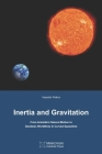 Inertia and Gravitation: From Aristotle's Natural Motion to Geodesic Worldlines in Curved Spacetime Cover Image