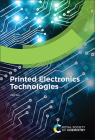 Printed Electronic Technologies Cover Image