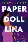 Paper Doll Lina Cover Image