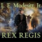 Rex Regis (Imager Portfolio #8) Cover Image