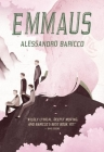 Emmaus Cover Image