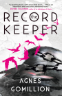 The Record Keeper Cover Image