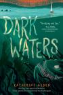Dark Waters Cover Image