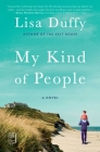 My Kind of People: A Novel Cover Image