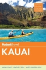 Fodor's Kauai [With Map] Cover Image