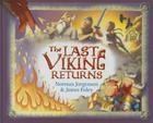 The Last Viking Returns Cover Image