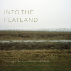 Into the Flatland Cover Image
