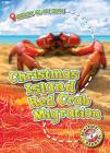 Christmas Island Red Crab Migration (Animals on the Move) Cover Image
