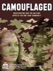 Camouflaged Cover Image
