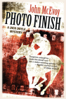 Photo Finish Cover Image