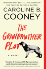 The Grandmother Plot Cover Image