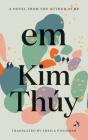 Em Cover Image