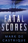 Fatal Scores Cover Image