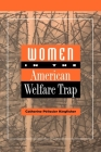 Women in the American Welfare Trap Cover Image