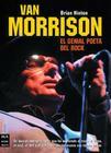 Van Morrison Cover Image
