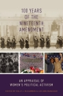 100 Years of the Nineteenth Amendment: An Appraisal of Women's Political Activism Cover Image