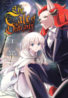 The Tale of the Outcasts Vol. 1 Cover Image