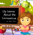 Lily Learns About the Coronavirus Cover Image