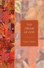 The Dream of God: A Call to Return (Seabury Classics) Cover Image