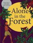 Alone in the Forest Cover Image