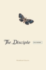 The Disciple Cover Image