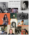 25 Women: Essays on Their Art Cover Image