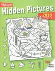 Highlights Hidden Pictures, Volume 2 Cover Image