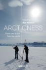 Arcticness: Power and Voice from the North Cover Image