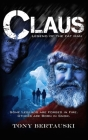 Claus: Legend of the Fat Man Cover Image
