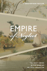 Empire of Neglect: The West Indies in the Wake of British Liberalism Cover Image