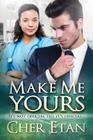 Make Me Yours Cover Image