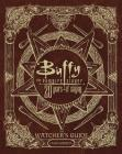 Buffy the Vampire Slayer 20 Years of Slaying: The Watcher's Guide Authorized Cover Image