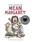 Mean Margaret Cover Image