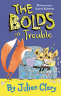 The Bolds in Trouble Cover Image
