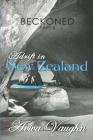BECKONED, Part 6: Adrift in New Zealand Cover Image