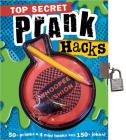 Top Secret Prank Hacks Cover Image