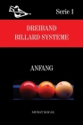 Dreiband Billard Systeme: Anfang Cover Image