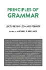 Principles of Grammar Cover Image