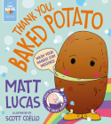 Thank You, Baked Potato Cover Image