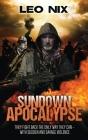 Sundown Apocalypse Cover Image